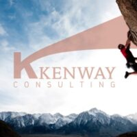 Kenway Consulting