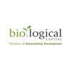Bio-Logical Capital
