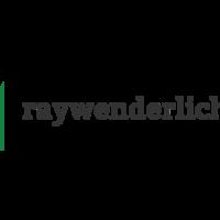 Razeware, LLC