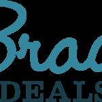 Brads Deals