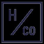 Hauswirth Co